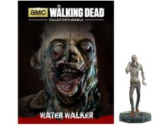 The Walking Dead Collector's Models - #9 Water Walker