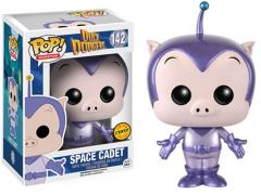 Pop! Animation: Duck Dodgers - Space Cadet (Chase)