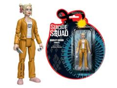"""Suicide Squad 3.75"""" Action Figure - Harley Quinn"""