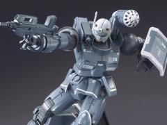 Gundam HG The Origin 1/144 Guncannon First Type (Iron Cavalry Company) Model Kit