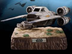 Rogue One: A Star Wars Story Egg Attack EA-027 Magnetic Floating U-Wing