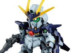 Gundam BB Senshi #398 Lightning Gundam Model Kit