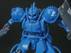 Gundam HG The Origin 1/144 MS-04 Bugu (Ramba Ral) Model Kit