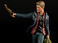 Supernatural Mini Masters Figure - Dean Winchester