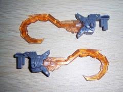 Leader OP - Hooks