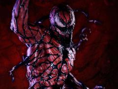 Marvel Premium Format Carnage