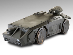 Aliens APC (Armored Personnel Carrier) 1:18 Scale Vehicle