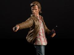 Supernatural Mini Masters Figure - Sam Winchester