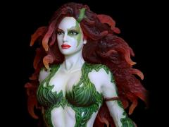 Fantasy Figure Gallery DC Comics Collection Poison Ivy (Variant Exclusive)