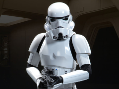 Star Wars Premium Format Stormtrooper (A New Hope)