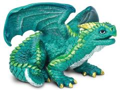 Dragon Collection Juvenile Dragon