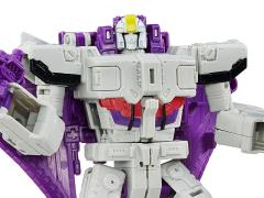 Transformers Titans Return Voyager Astrotrain