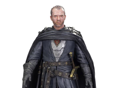 "Game of Thrones - Stannis Baratheon - 7.5"" Scale Figure"