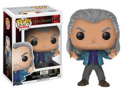 Pop! TV: Twin Peaks - Bob