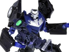 Transformers Prime Arms Micron AM-14 Decepticon Vehicon