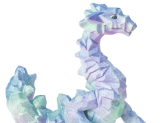 Dragon Collection Crystal Cave Dragon