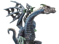 Dragon Collection Ghost Dragon
