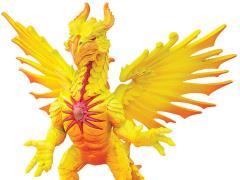 Dragon Collection Sun Dragon