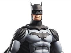 DC Multi-UNIVERS année zéro Batman /& Justice Buster partie