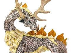 Dragon Collection Stag Dragon
