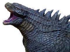Godzilla Toho Kaiju Collection Godzilla (2014)