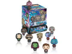 Guardians of the Galaxy Vol. 2 Pint Size Heroes Box of 24 Figures