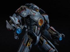 1/350 PLAMAX JG-02 Gipsy Danger Model Kit