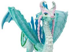 Dragon Collection Princess Dragon