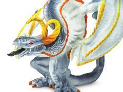 Dragon Collection Smoke Dragon
