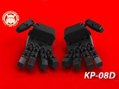 KP-08D Hand Set