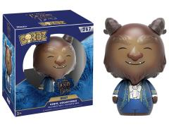 Dorbz: Beauty & the Beast Beast