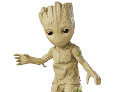 Guardians of the Galaxy Vol. 2 Dancing Groot