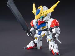 Gundam SD EX-Standard Gundam Barbatos Lupus Model Kit