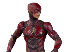 Justice League The Flash 1/6 Scale Statue