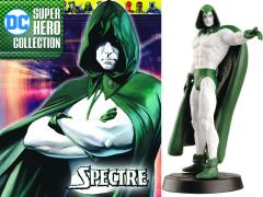 DC Superhero Best of Figure Collection - #34 Spectre