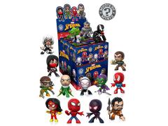 Classic Spider-Man Mystery Minis Random Figure