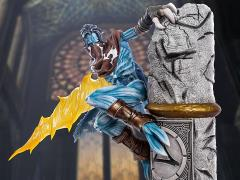 The Legacy of Kain: Soul Reaver 2 1/4 Scale Statue Raziel