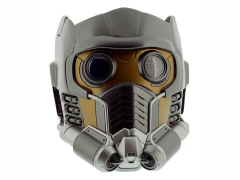 Guardians of the Galaxy Vol. 2 Star-Lord 1:1 Scale Limited Edition Replica Helmet
