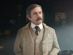 Sherlock: The Abominable Bride Dr. John Watson 1/6 Scale Figure