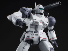 Gundam HG The Origin 1/144 Gun Cannon First Type (Roll Out Unit 1) Exclusive Model Kit