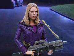 Doctor Who Rose Tyler 1/6 Scale Figure