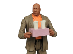 Pulp Fiction Select Marsellus Wallace