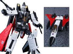 Transformers Masterpiece MP-11NR Ramjet