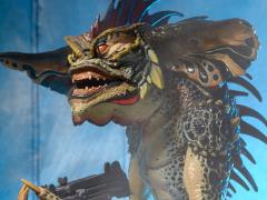 Gremlins Deluxe Mohawk Figure
