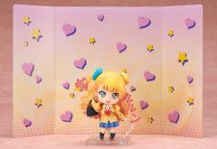 Galko-chan Galko figure Good Smile Nendoroid 611 Please Tell Me