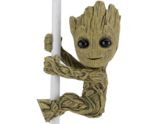 Guardians of the Galaxy Vol. 2 Scalers Groot
