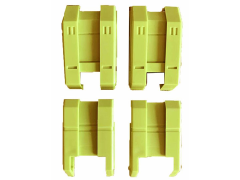 TW-C07B Constructor Upper Leg Kit