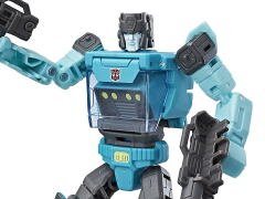 Transformers Titans Return Deluxe Kup