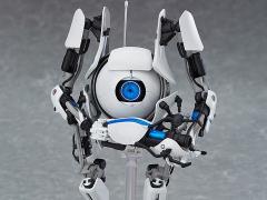 Portal 2 figma No.342 Atlas