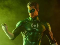 DC Comics Premium Format Green Lantern Hal Jordan